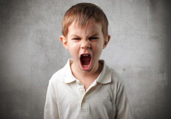 Comment contrôler les émotions tout en fréquentations