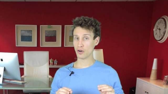 [VIDEO] Comment éliminer la douleur en quelques minutes