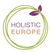 Holistic Europe