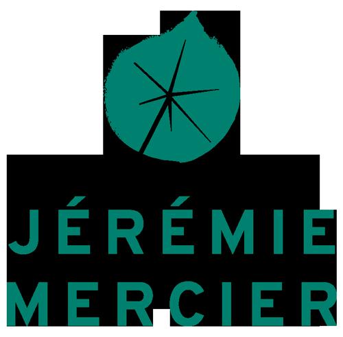 Jérémie Mercier
